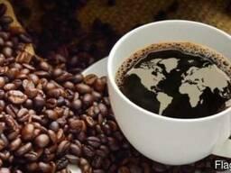 Экспорт кофе из бразилий - лемадекс - lemadex
