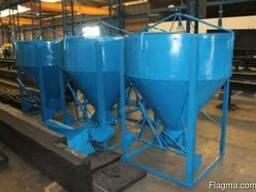 Оборудование для производства трансформаторных подстанций - фото 6