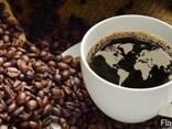 Экспорт кофе из бразилий - лемадекс - lemadex - фото 1
