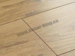 Laminate Flooring / Pisos Laminados - фото 4