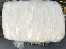 LDPE FILM BALES - photo 2