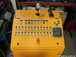 Оборудование для производства трансформаторных подстанций - фото 7
