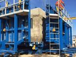 Оборудование для производства бетонных изделий и конструкций - photo 5