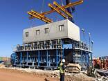 Оборудование для производства бетонных изделий и конструкций - photo 7