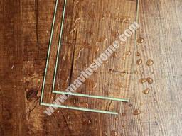Rigid Core SPC Flooring - фото 3