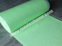 Rigid Core SPC Flooring - фото 4