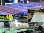 Sell 4100mm Hot Plate Rolling Mill for Steel Production Original Manufacturing Year: 1973 - photo 3