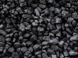 Энергетический уголь марка Д, СС, ОС, КЖ | аккредитив - фото 1
