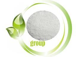 Urea granulated, 46